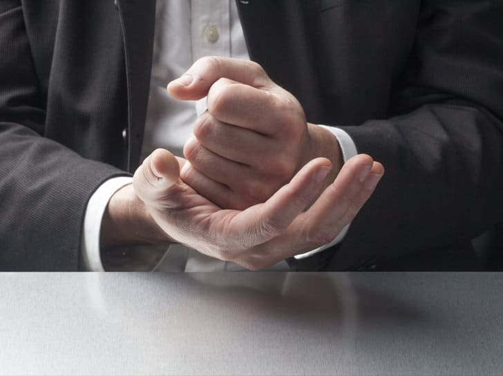 Mastering Office Conflict Resolution 1