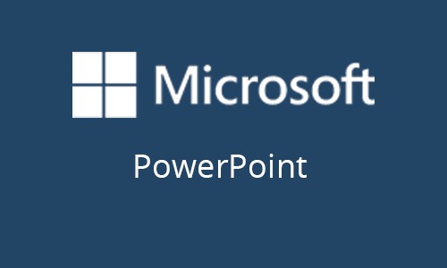 Microsoft PowerPoint 365 Online Course